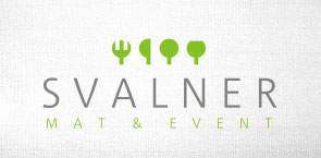 Svalner Mat & events